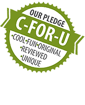 C-FOR-U medical devices