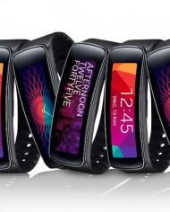 products-bracelet2