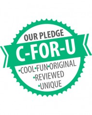 C-FOR-U